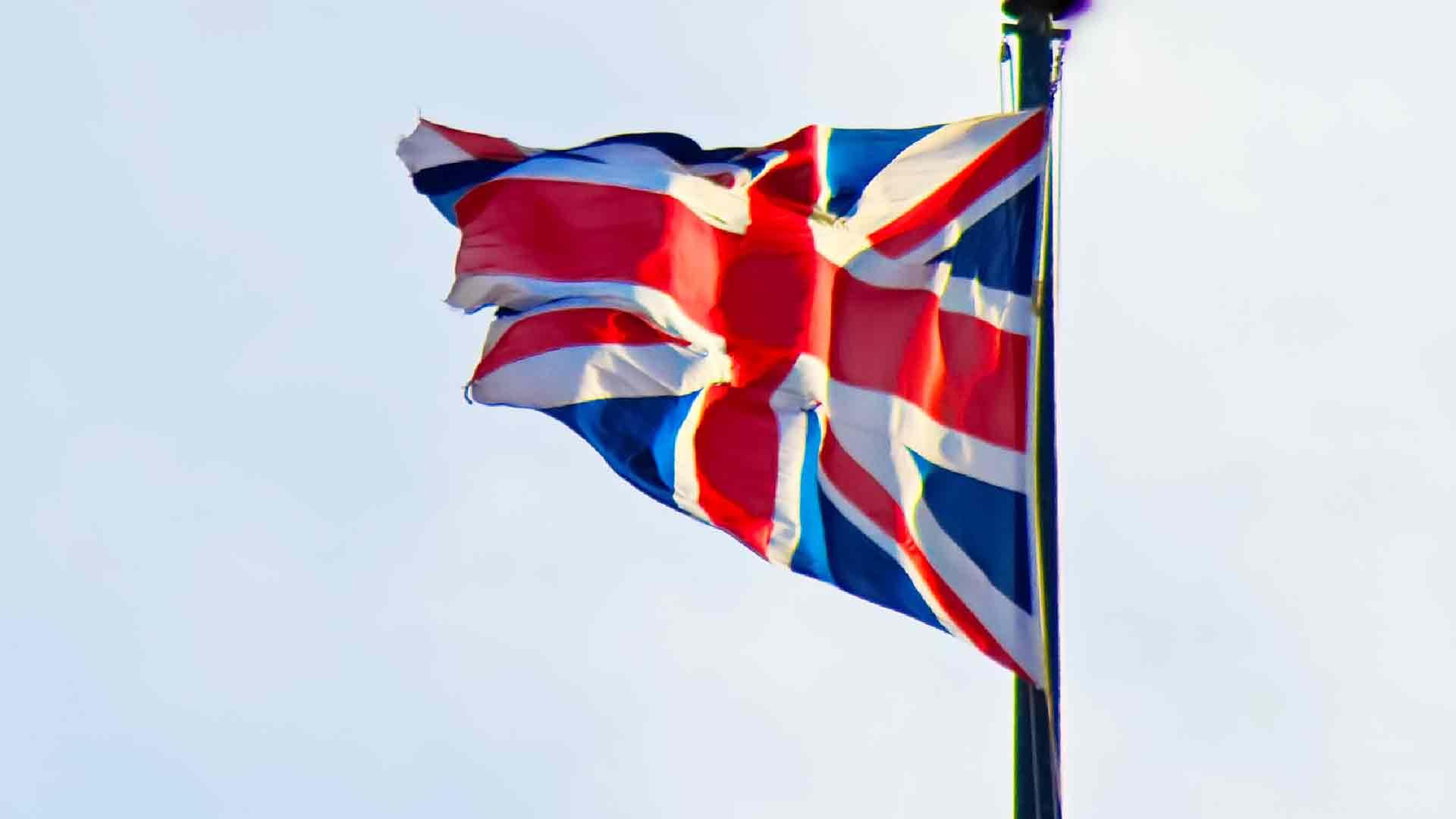 drapeau-site-office-anglais