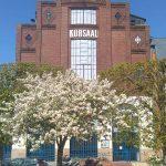 Cinéma Kursaal à Gournay-en-Bray