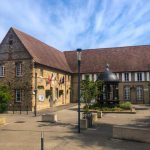 Office de Tourisme à Gournay-en-Bray