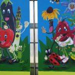 Xena Floral à Elbeuf-en-Bray