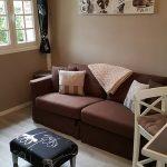 Chambres d'hôtes Les Clé d'Auriane à Grumesnil dans le Pays de Bray